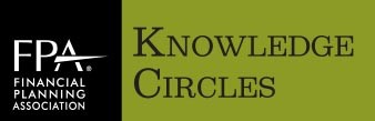 Knowledge Circle logo.jpg