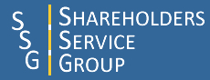 Shareholders Services Group.jpg